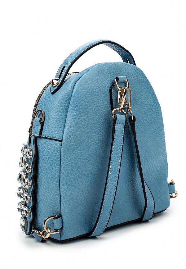 Городской рюкзак Baggini 29306/43: изображение 2