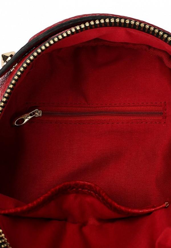 Городской рюкзак Baggini (Баггини) 29306/65: изображение 3