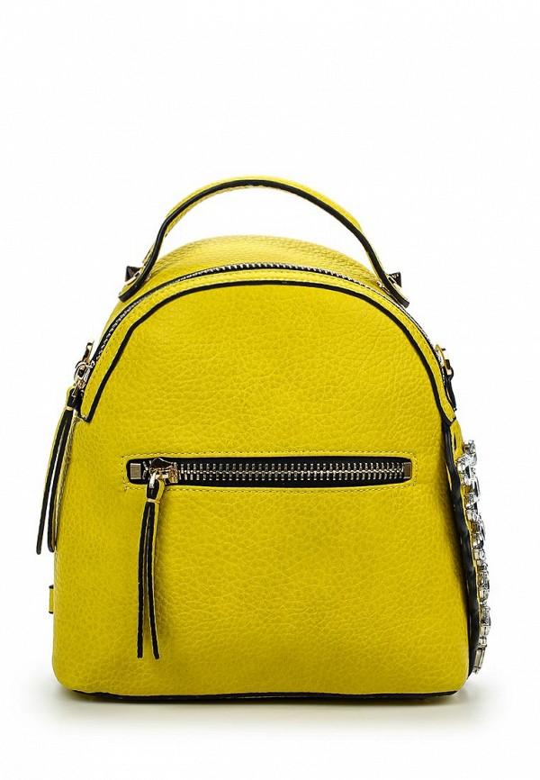 Городской рюкзак Baggini (Баггини) 29306/82: изображение 1