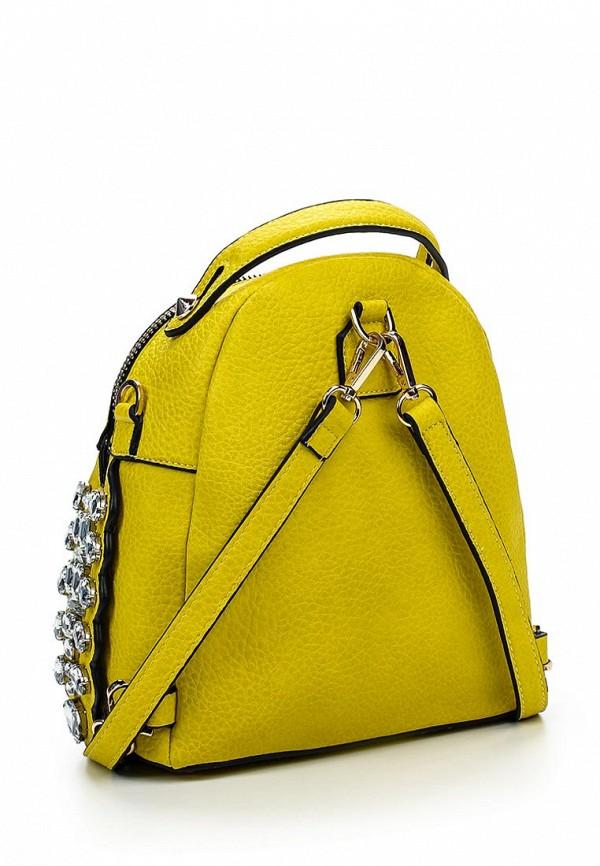 Городской рюкзак Baggini (Баггини) 29306/82: изображение 2