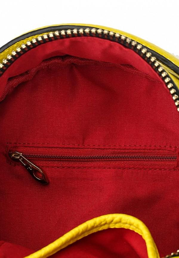 Городской рюкзак Baggini 29306/82: изображение 3