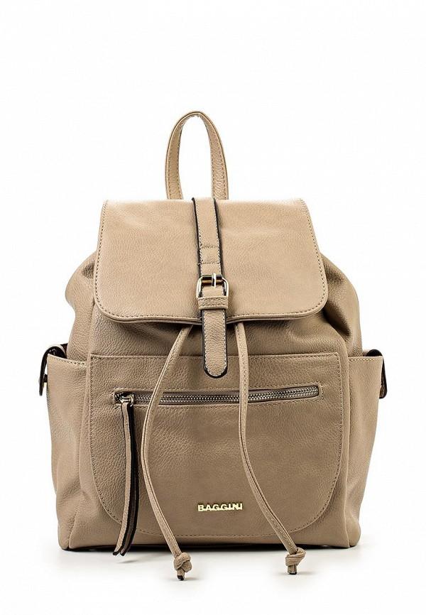 Городской рюкзак Baggini 29719/33: изображение 1