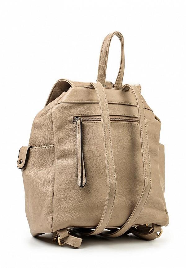 Городской рюкзак Baggini 29719/33: изображение 2