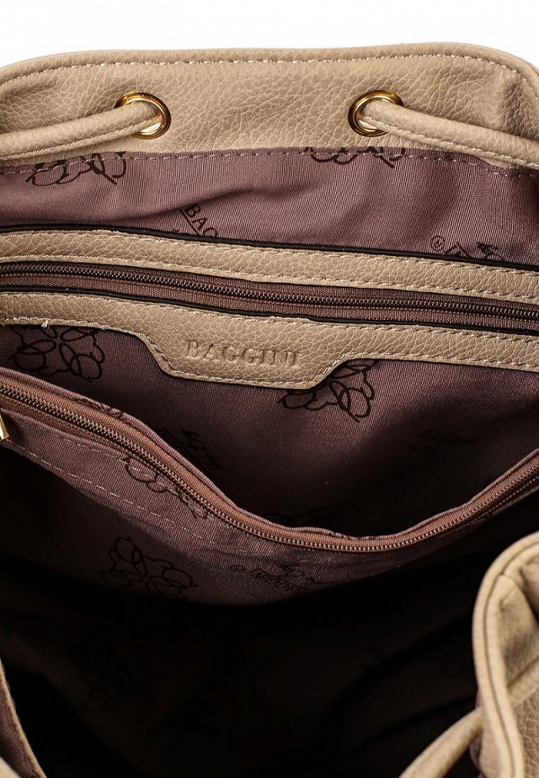 Городской рюкзак Baggini 29719/33: изображение 3
