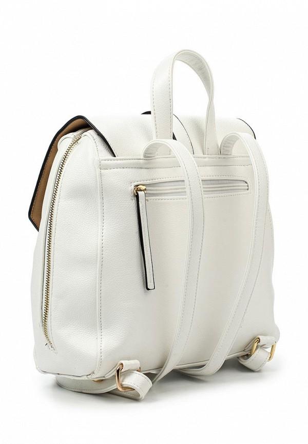 Городской рюкзак Baggini (Баггини) 29793/30: изображение 2