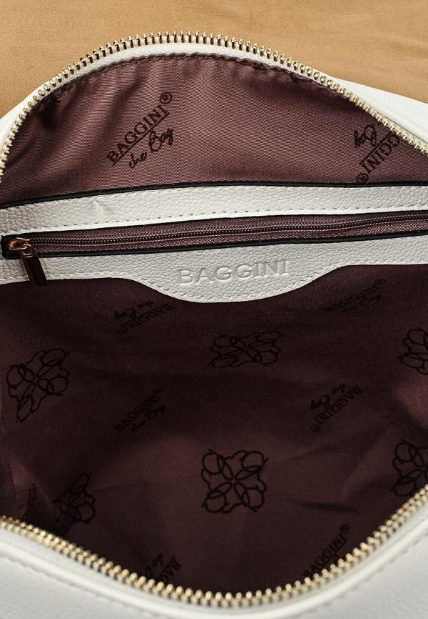 Городской рюкзак Baggini (Баггини) 29793/30: изображение 3
