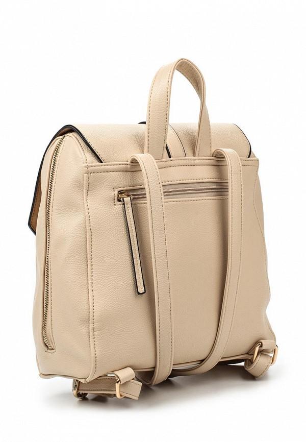 Городской рюкзак Baggini (Баггини) 29793/31: изображение 2