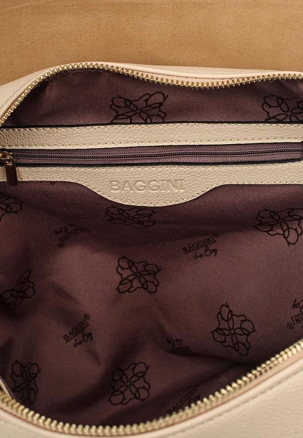 Городской рюкзак Baggini (Баггини) 29793/31: изображение 3
