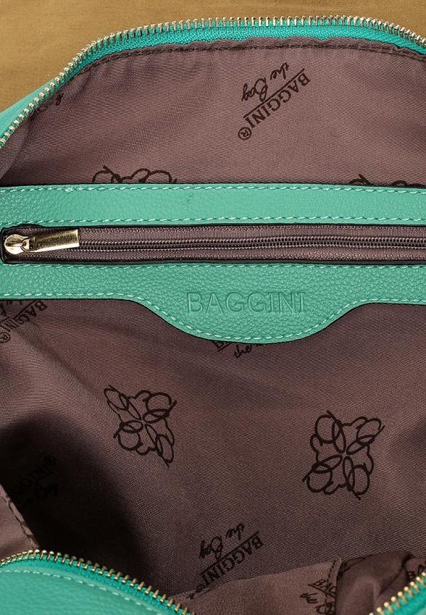 Городской рюкзак Baggini 29793/52: изображение 3