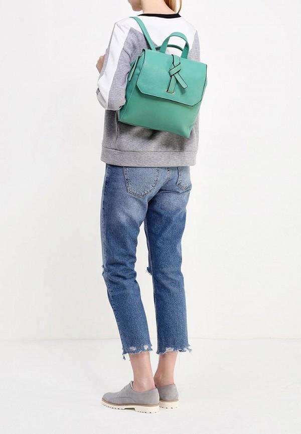 Городской рюкзак Baggini 29793/52: изображение 4