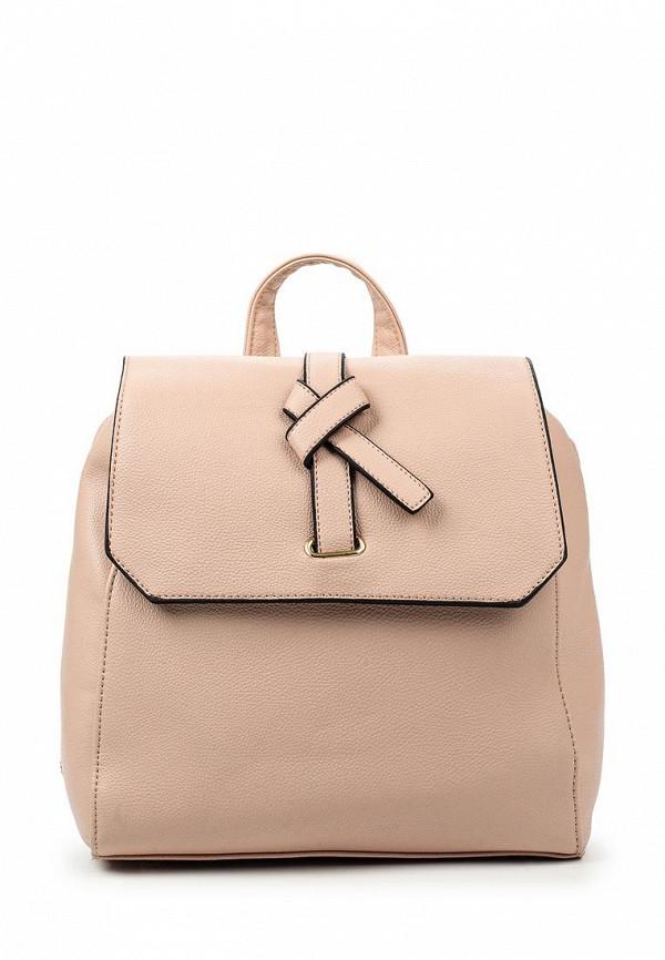 Городской рюкзак Baggini 29793/63: изображение 1