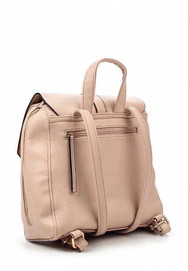 Городской рюкзак Baggini 29793/63: изображение 2