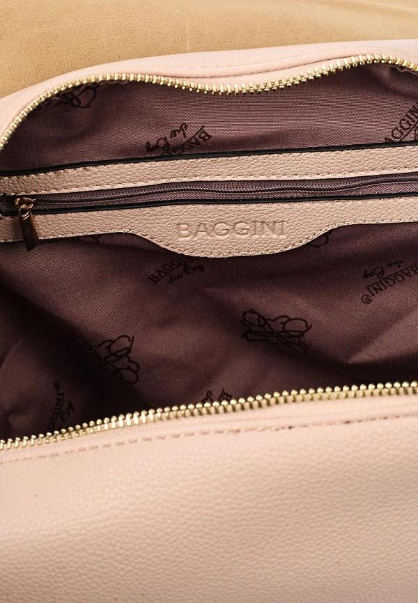 Городской рюкзак Baggini 29793/63: изображение 3
