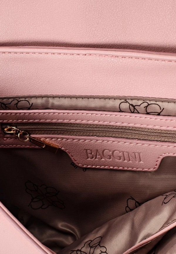Сумка Baggini (Баггини) 29809S/63: изображение 3