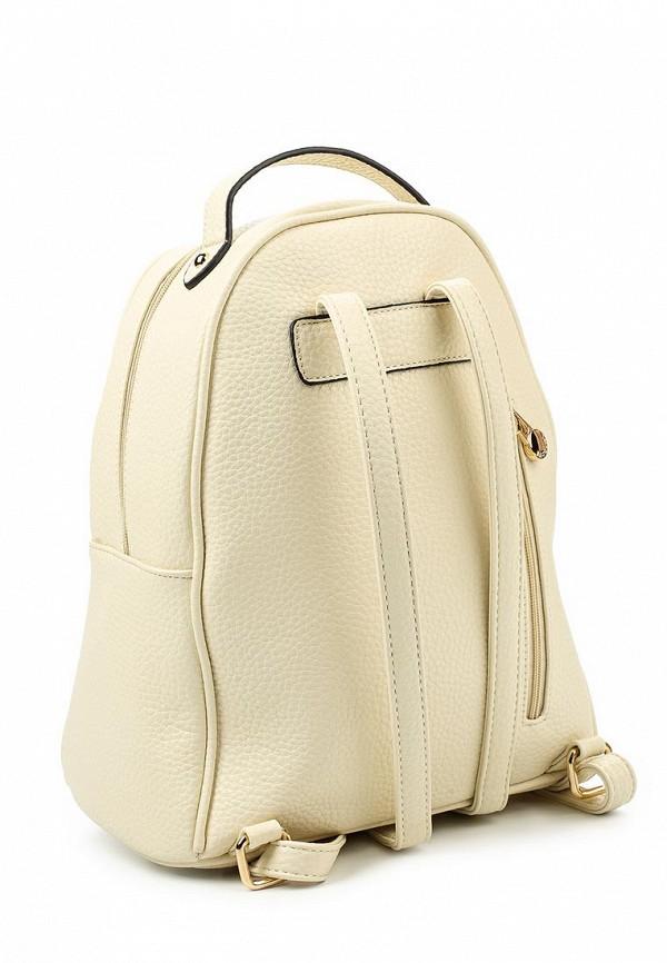 Городской рюкзак Baggini (Баггини) 29700/31: изображение 2