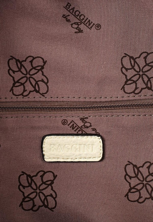 Городской рюкзак Baggini (Баггини) 29700/31: изображение 3