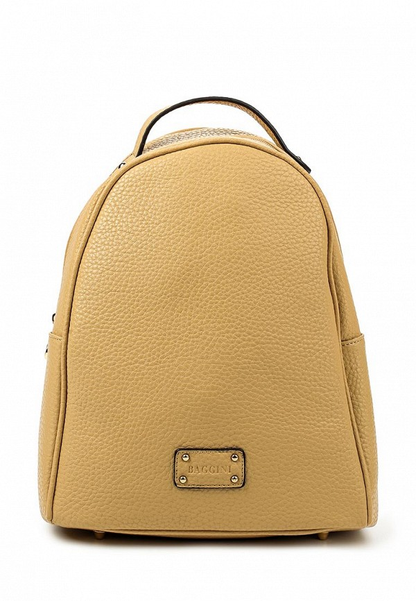 Городской рюкзак Baggini (Баггини) 29700/33: изображение 1