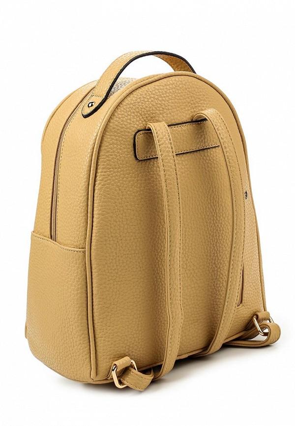Городской рюкзак Baggini (Баггини) 29700/33: изображение 2