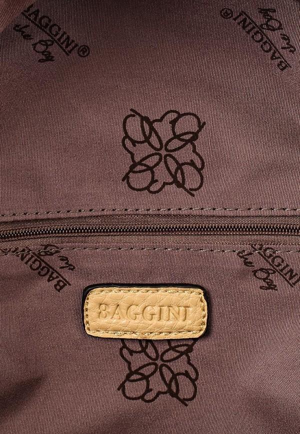 Городской рюкзак Baggini (Баггини) 29700/33: изображение 3