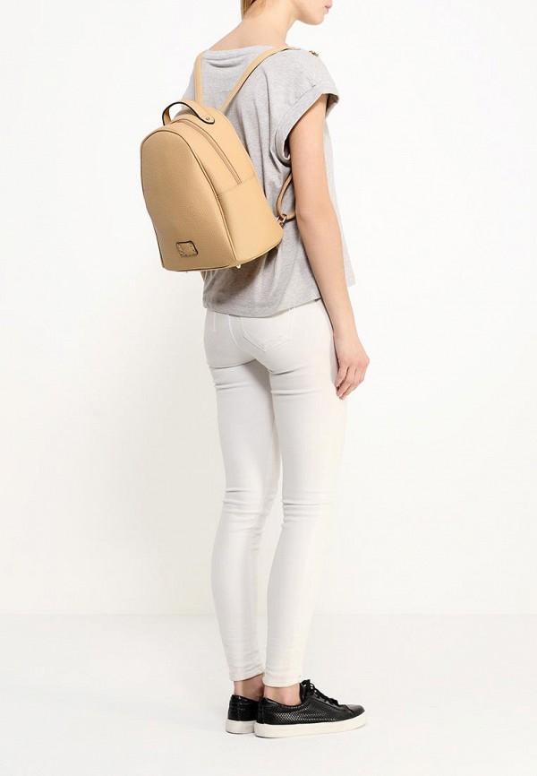 Городской рюкзак Baggini (Баггини) 29700/33: изображение 4