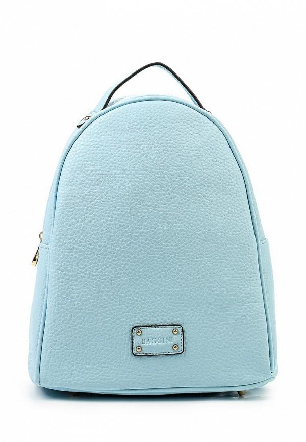 Городской рюкзак Baggini 29700/40: изображение 1