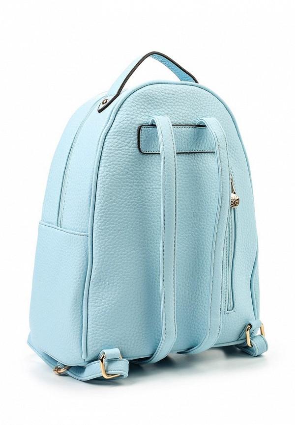 Городской рюкзак Baggini 29700/40: изображение 2