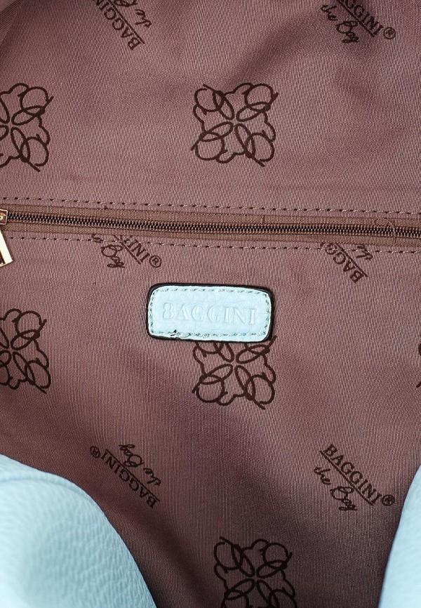 Городской рюкзак Baggini 29700/40: изображение 3