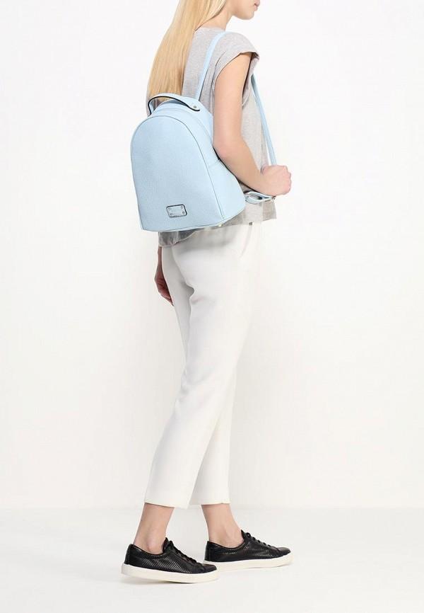 Городской рюкзак Baggini 29700/40: изображение 4