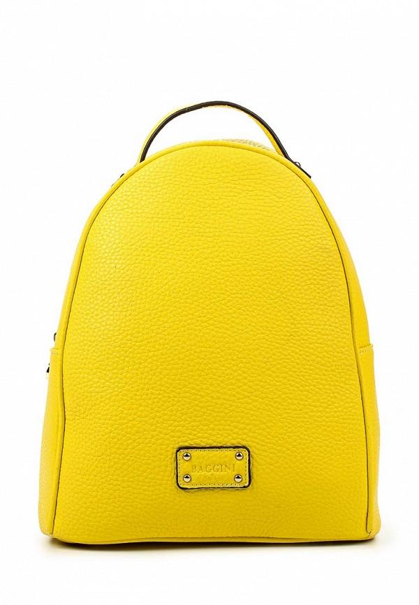 Городской рюкзак Baggini 29700/82: изображение 1
