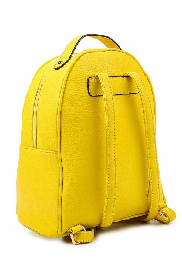 Городской рюкзак Baggini 29700/82: изображение 2