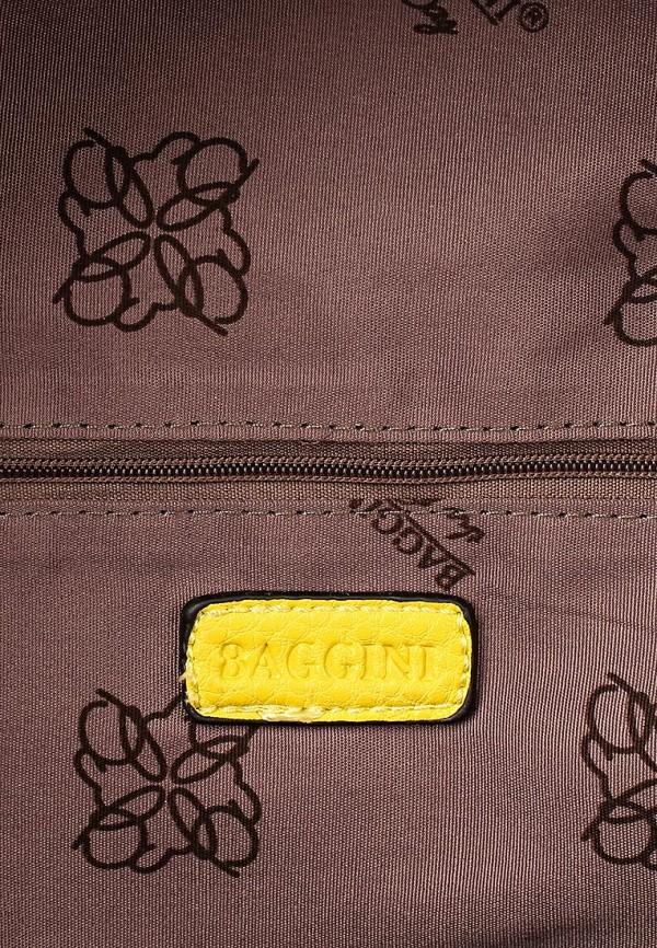 Городской рюкзак Baggini 29700/82: изображение 3