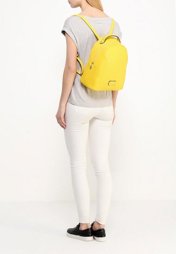 Городской рюкзак Baggini 29700/82: изображение 4