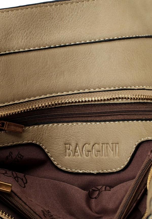 Сумка Baggini (Баггини) 29407/31: изображение 3