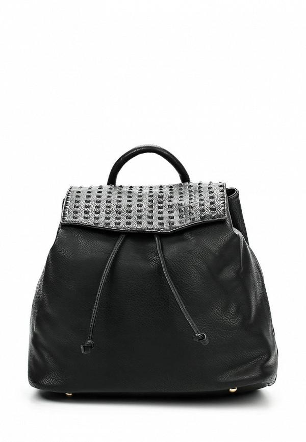 Городской рюкзак Baggini (Баггини) 29586/10: изображение 1