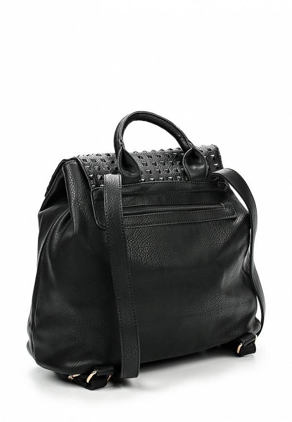 Городской рюкзак Baggini (Баггини) 29586/10: изображение 2