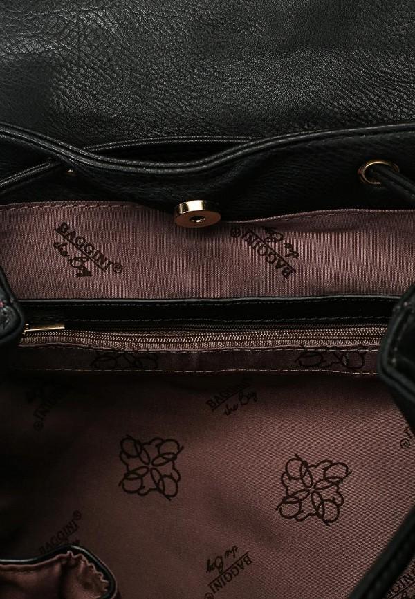Городской рюкзак Baggini (Баггини) 29586/10: изображение 3
