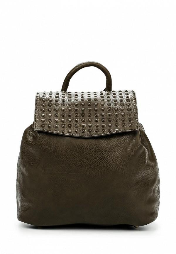 Городской рюкзак Baggini (Баггини) 29586/54: изображение 1