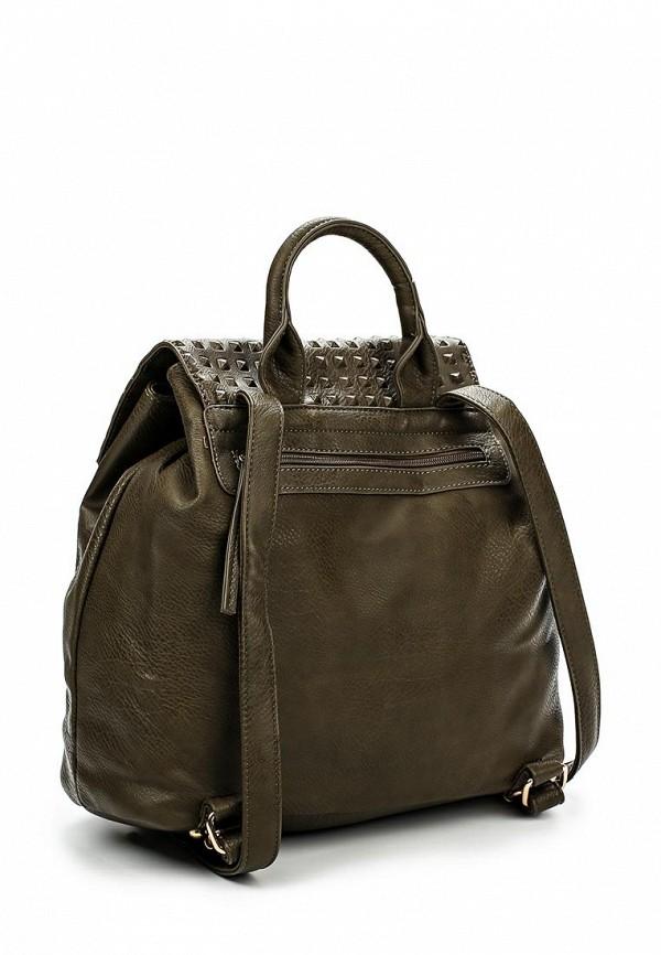 Городской рюкзак Baggini (Баггини) 29586/54: изображение 2