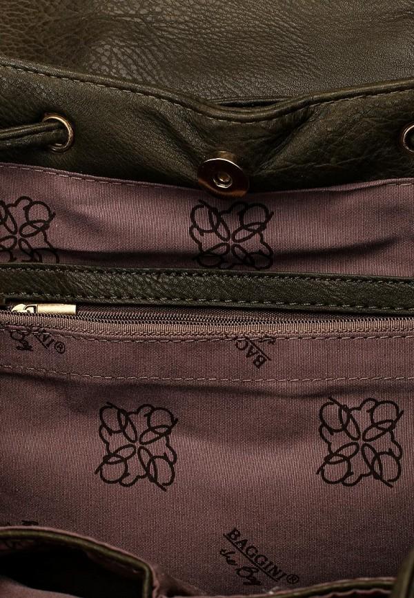 Городской рюкзак Baggini (Баггини) 29586/54: изображение 3