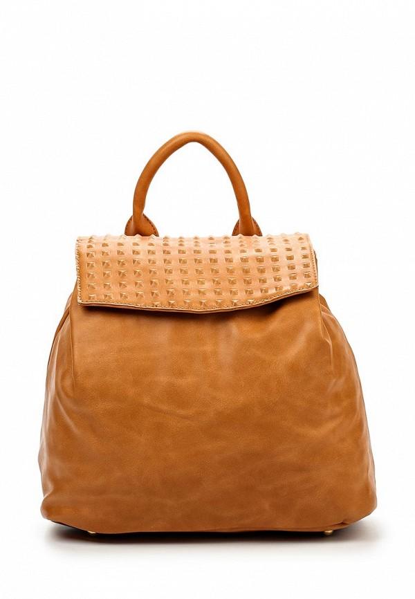 Городской рюкзак Baggini (Баггини) 28939/24: изображение 1