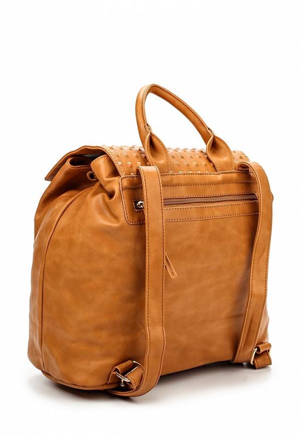 Городской рюкзак Baggini (Баггини) 28939/24: изображение 2