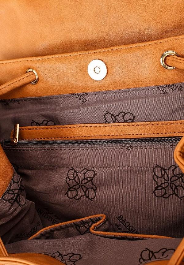 Городской рюкзак Baggini (Баггини) 28939/24: изображение 3