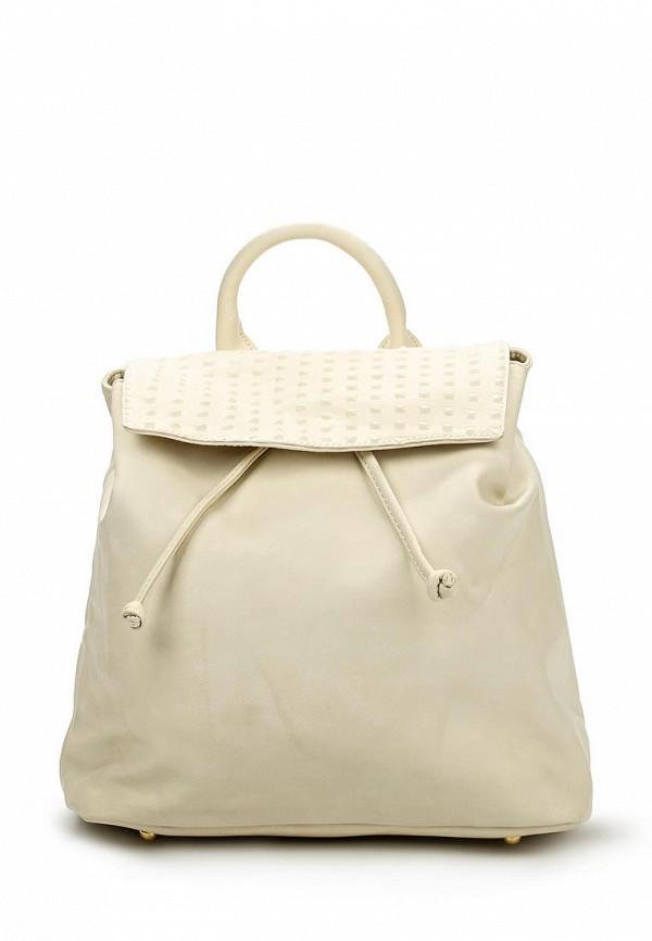 Городской рюкзак Baggini 28939/31: изображение 1