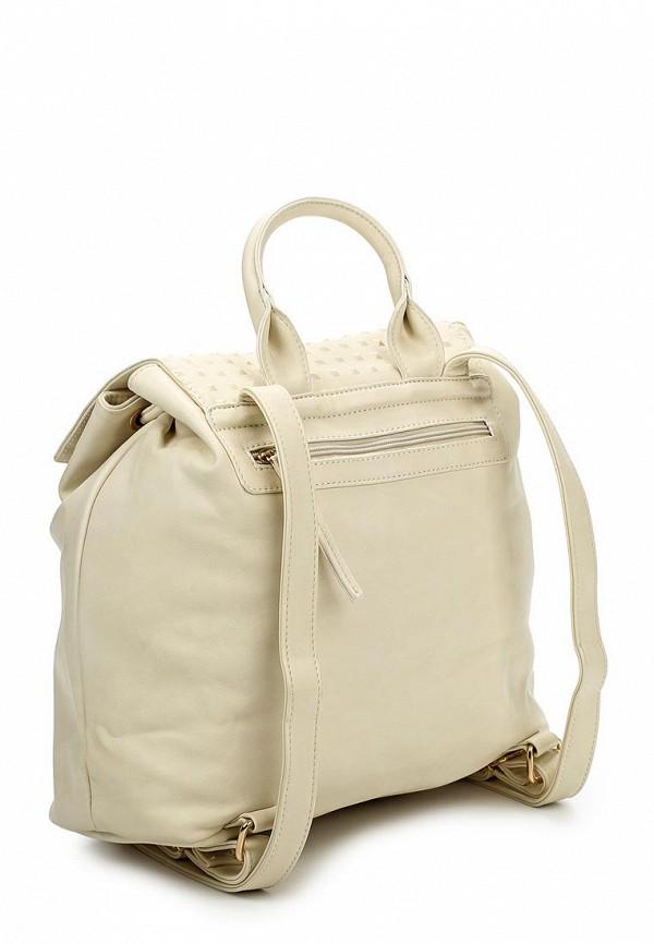 Городской рюкзак Baggini 28939/31: изображение 2