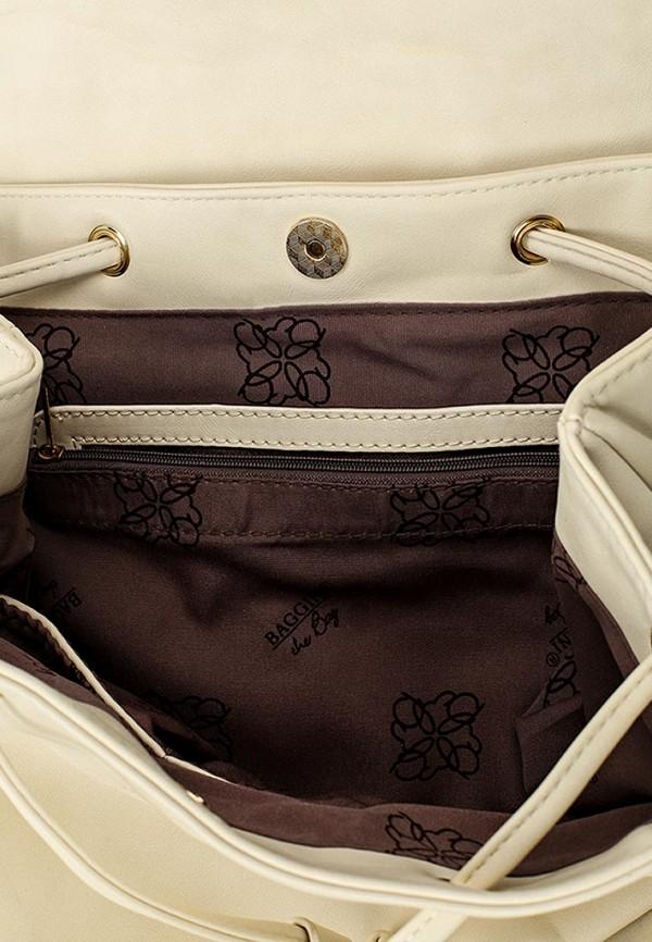 Городской рюкзак Baggini 28939/31: изображение 3