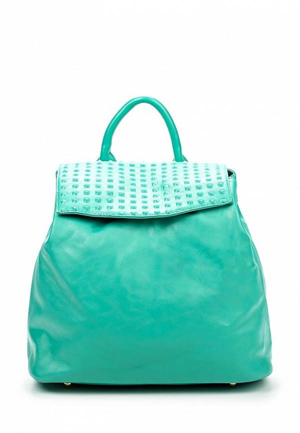 Городской рюкзак Baggini 28939/40: изображение 1