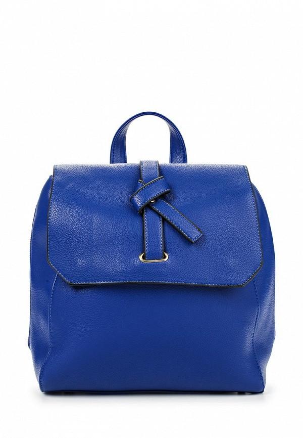 Городской рюкзак Baggini 29793/43: изображение 1
