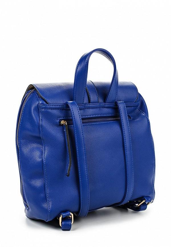 Городской рюкзак Baggini 29793/43: изображение 2