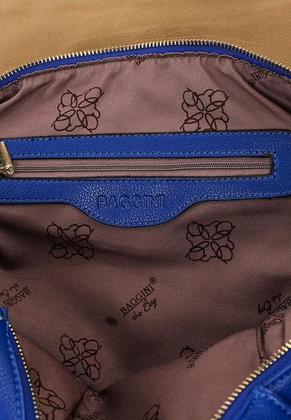 Городской рюкзак Baggini 29793/43: изображение 3