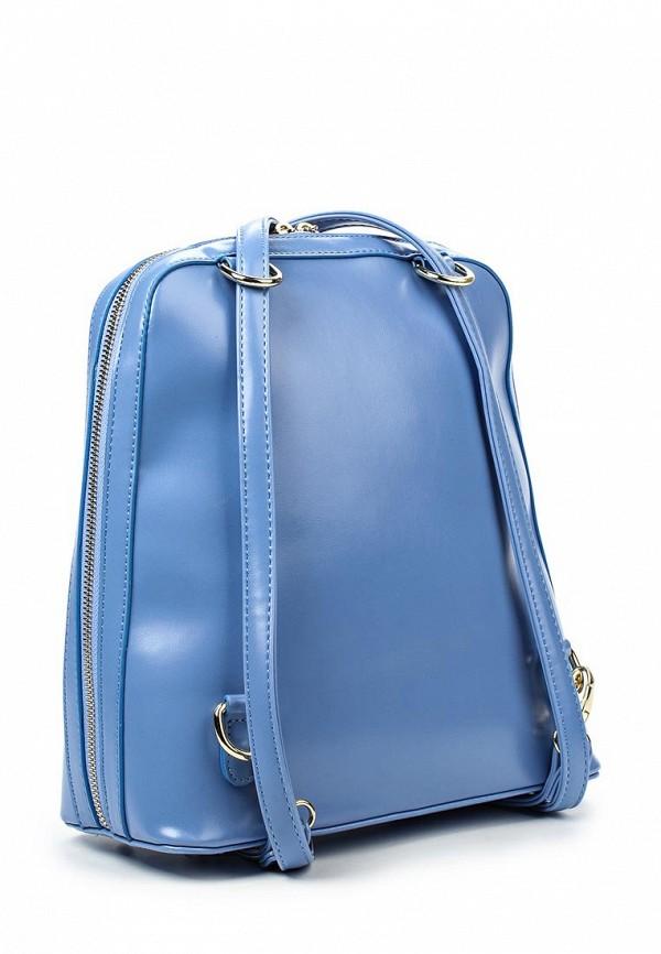 Городской рюкзак Baggini (Баггини) 29063/40: изображение 2